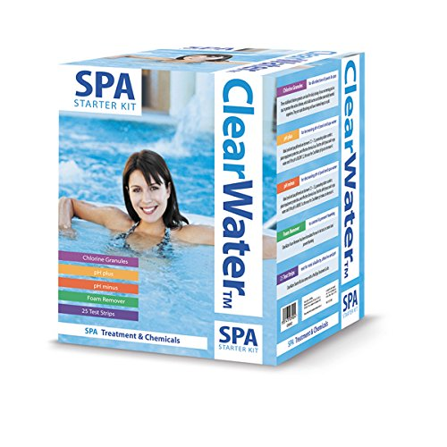 clearwater-lay-z-spa-chemical-starter-kit