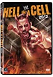 WWE 2012: HELL IN A CELL 2012