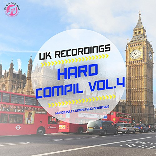 VA-Hard Compil Vol 4-UK010-WEB-2015-PITY Download