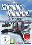 Skiregion Simulator 2012 DLC1 [Download]