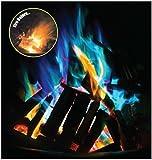 Mystical Fire - Set of 6 Sachets