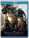 Transformers: Age of Extinction [Blu-...