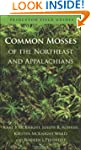 Common Mosses of the Northeast and Ap...