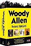 echange, troc Woody Allen - Coffret - Divines comédies