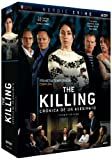 The Killing - Temporada 1 [DVD]
