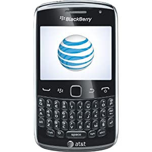 B008BWA0M2 further Prod129397 in addition Best Makeup Colours True Spring additionally Best Price Blackberry Curve 9360 Phone For Sale moreover B003TG89X2. on best buy personal gps