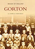 Gorton (Archive Photographs)