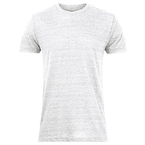 american-apparel-t-shirt-uomo-white-medium