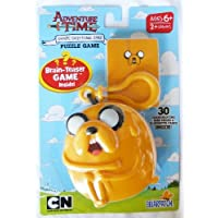 Briarpatch Adventure Time Puzzle Game
