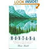 Montana Legacy Complete Novels ebook