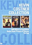 Kevin Costner Collection [Import]