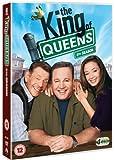 echange, troc King Of Queens - Series 6 [Import anglais]