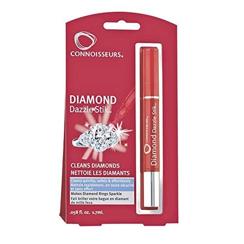 stick-fur-diamanten-steine-edel-diamond-dazzle-stick-connoisseurs