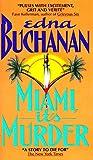 Miami, It's Murder (Britt Montero Mysteries)