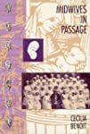 Midwives in passage: The modernisatio...