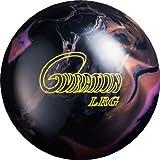 ABS ボウリング ボール ジャイレーション LRG 13ポンド ボウリング用品