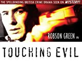 Touching Evil, Series 2