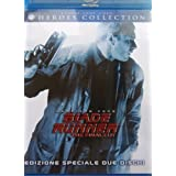 Blade Runner (Final Cut) (2 Blu-Ray)di Harrison Ford