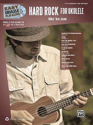hard-rock-for-ukulele-uke-an-jam-with-cd-audio-easy-ukulele-play-along-by-inc-alfred-music-publishin