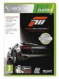 Forza 3 Ultimate Edition Game (Classics) XBOX 360