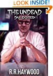 The Undead Day Eighteen