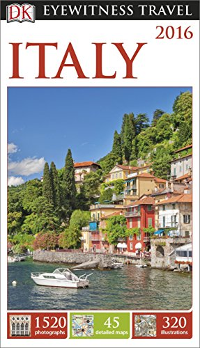 DK-Eyewitness-Travel-Guide-Italy