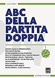 ABC della