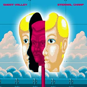 Sweet Valley: Eternal Champ