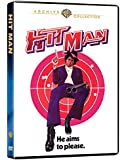 Hit Man [Import]
