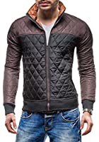 BOLF - Veste - Homme - HOLLY 301/302/303