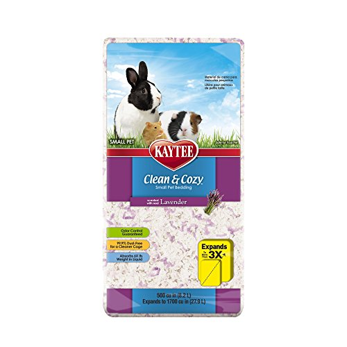 Kaytee-Clean-and-Cozy-Small-Animal-Bedding