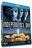 Image de Independence Day [Blu-ray]