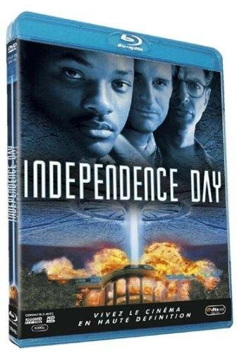 independence-day-blu-ray
