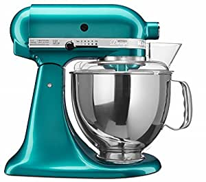 Tess-timonial - The Blended Life | KitchenAid India - Duration: 3 minutes, 46 vegamepc.tk: