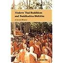 Modern Thai Buddhism and Buddhadasa Bhikkhu: A Social History