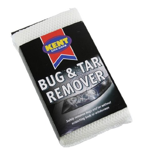 kent-q9230-bug-and-tar-remover