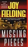 Missing Pieces (0440222877) by Fielding, Joy