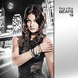 Big City Beats Vol. 19