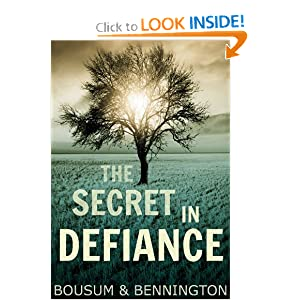 The Secret in Defiance
