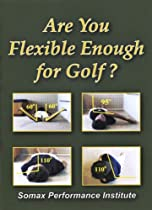  Are You Flexible Enough for Golf?