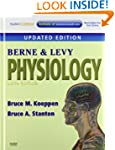 Berne & Levy Physiology, Updated Edit...