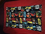 Marvel, Avengers, Hulk, Transformers, Super Heroes, Star Wars, Dr Who, Superman, Pokemon, Bat Man, Spider Man, Sponge Bob, Green Lantern, Iron Man, Blankets, Throws