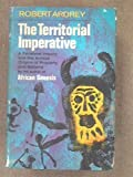 img - for The Territorial Imperative book / textbook / text book