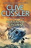 Havana Storm: Dirk Pitt #23 (The Dirk Pitt Adventures)