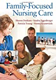 img - for Family-Focused Nursing Care book / textbook / text book