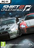 Need for Speed: Shift 2 Unleashed (PC DVD)