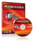 Learn QuickBooks Pro 2009 and 2010 Training Video Tutorial DVD