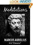 Meditations (Inti Classics): by Marcu...