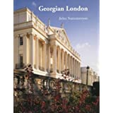 Georgian London by John Summerson