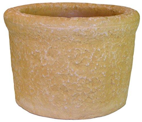 belli-0908-6-auge-macetero-redondo-con-reserva-de-agua-doble-pared-color-piedra-dorada